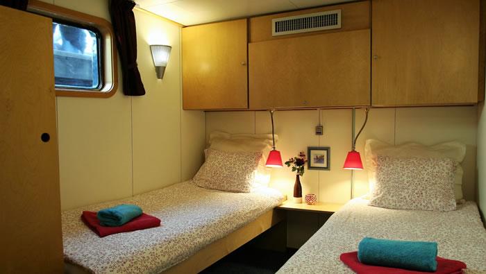 hotel_kamer