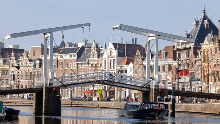 amsterdam_bridge