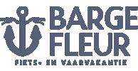 Barge Fleur - Vaar-/Fietsvakanties - Hotel - Vergaderlocatie